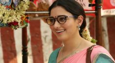 Tamannah 'That Is Mahalakshmi' First Look To Be Released Tomorrow