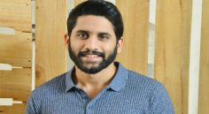 Praveen Sattaru to Direct NagaChaitanya soon !