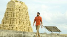 'Subrahmanyapuram' Movie Stills