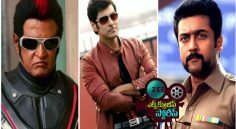 ZeeCinemalu Special : Top7 Dubbing Movies
