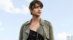 Surprise For Ileana Fans In Amar Akbar Antony