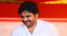 Will Pawan Kalyan doing a film with Harish Shankar ?