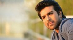 Ramcharan, Boyapati Movie First Look Release date