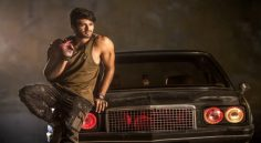 Vijay Devarakonda Reveals The Back Story Of A Car Used In Taxiwala
