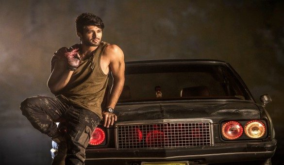 Vijay Devarakonda Reveals The Back Story Of A Car Used In Taxiwala