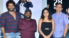 Bluff Master Movie Success meet