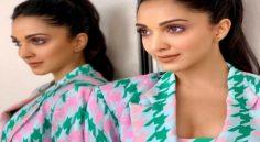 కియరా అద్వానీ