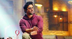 Madhavan Reacts on Raviteja, VI Anand Movie