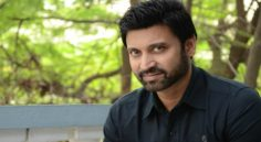 Sumanth About 'SubrahmanyaPuram' Success