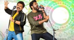 F2 Audio Release On 30th December In Vizag