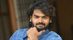 RX100 Hero Karthikeya New Movie Starts From December 27