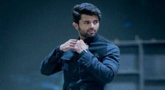 Shiva Nirvana to team up with Vijay Deverakonda for his next !