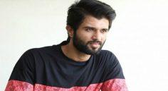 Vijay Deverakonda to Romance with Shalini Pandey Again?