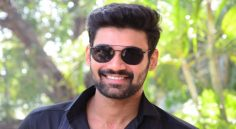 Bellamkonda Srinivas next with Ajay Bhupathi… Announcement soon !