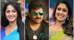 Who will be the Heroine in Chiranjeevi, Koratala movie