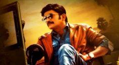 Rajasekhar 'Kalki' Movie Stills