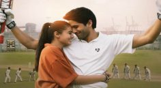Chaitanya, Samantha and Shiva Nirvana film 'Majili' Release Date is on April 5th