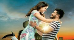 Nikhil's 'MUDRA' wishes Telugu audience a happy Sankranthi and Teaser to be out soon