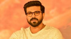 RamCharan Opens About 'Gang Leader' Sequel….
