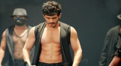 Akhil Mr Majnu Completes Its Shooting