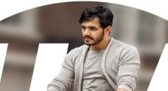 Akhil 'Mr. Majnu' Clears Censor Gets U/A Certificate