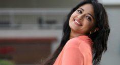 Anuska New Movie 'Silence' Movie Updates