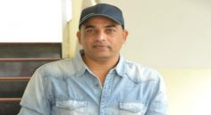 Dil Raju To Remake '96' Movie