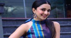కియరా అద్వాని