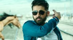 Nithiin Ready with Two Films Right Now