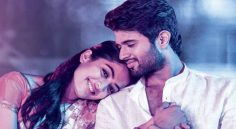 Geetha Govindam To Remake In Bollywood