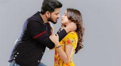 Arjun Suravaram to release on November 29th