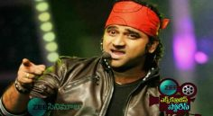 Exclusive : Devi Sri Prasad Plans an Event !