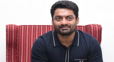 After '118' Release i will anounce my next film Say's KalyanRam