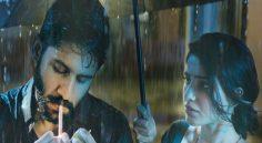 'Majili' Movie Stills
