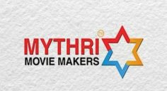 Exclusive : Title fix for Mythri Movie Makers' next film !