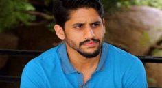 Nagachaitanya with Praveen Sattaru… Announcement Soon ?