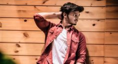 Will Akash Puri Scores a Hit with ROMANTIC