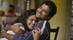 Nani 'Jersey' First Single Is An Instant Hit