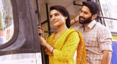 Naga Chaitanya, Samantha 'Majili' Teaser Releases on Feb 14th