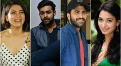 Tollywood Latest Remakes