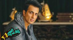 Sonu Sood re-entry in Tollywood with SITA movie