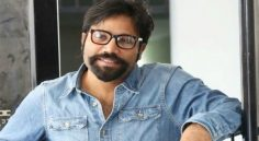 Tollywood Directors Who Proved In Bollywood Also