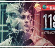 '118' మూవీ రివ్యూ
