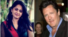Most awaited International film Silence casting Kill Bill Actor Michael Madsen, Anushka Shetty and R Madhavan to begin next month.