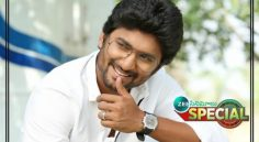 Nani to introduce two more Heroines !