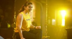 Nayanthara AIRAA Movie to release on 28th March