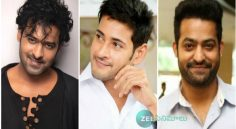 Prabhas…Mahesh..NTR..Who will be Prashanth Neel's next hero ?