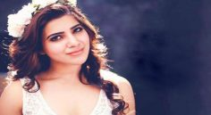 Will Samantha Becomes A Remake Queen..?