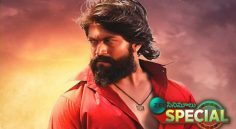 KGF Chapter 2 Has Launched Shooting Commences Soon…