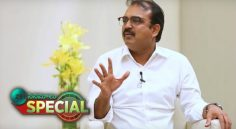Why Did Not Koratala Siva Come Up With His Next In This Gap..?